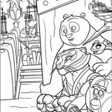 kung-fu-panda-2-coloring-pages-6