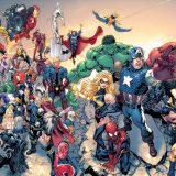 marvel_comics_wallpaper