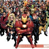 marvel_comics_wallpaper_2