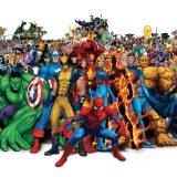marvel_comics_wallpaper_3