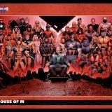 marvel_comics_wallpaper_5