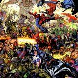 marvel_comics_wallpaper_6