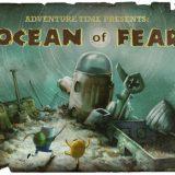 ocean_of_fear