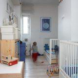 pokoj-dla-dwojki-dzieci (29)