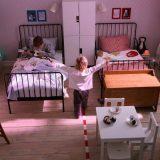 pokoj-dla-dwojki-dzieci (39)