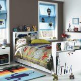 pokoj-dla-nastolatka (1)