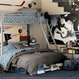 pokoj-dla-nastolatka (11)