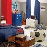 pokoj-dla-nastolatka (6)