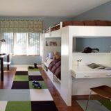 pokoj-dla-nastolatki (3)