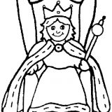 prince-and-princess-coloring-pages-8