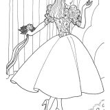 princess-coloring-pages-0