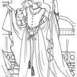 princess-coloring-pages-1