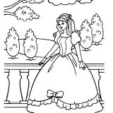 princess-coloring-pages-10