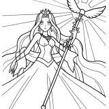 princess-coloring-pages-11