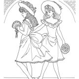 princess-coloring-pages-12