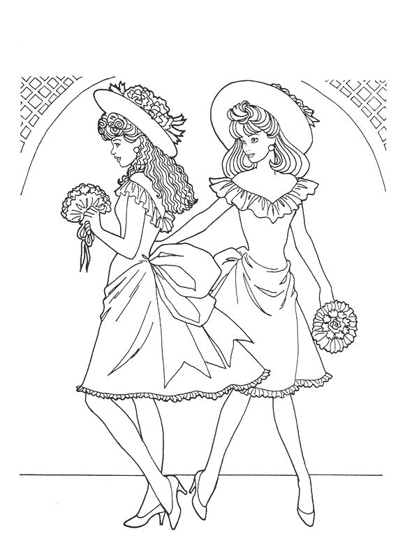Free clarence coloring pages