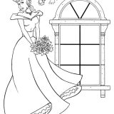 princess-coloring-pages-15