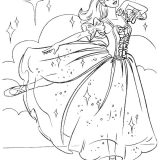 princess-coloring-pages-18