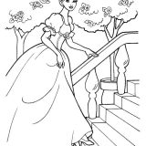 princess-coloring-pages-20