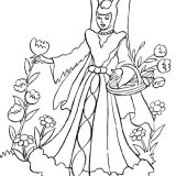princess-coloring-pages-22