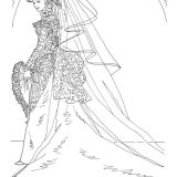 princess-coloring-pages-23