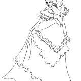 princess-coloring-pages-5