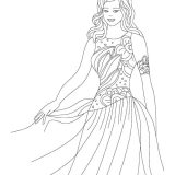 princess-coloring-pages-6