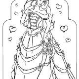 princess-coloring-pages-8