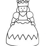 princezna-s-korunkou-na-hlave