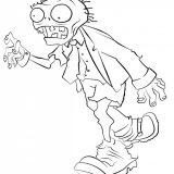 rosliny-kontra-zombie (1)