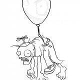 rosliny-kontra-zombie (2)