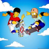 tapety-na-pulpit-simpson (1)