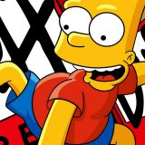 tapety-na-pulpit-simpson (17)