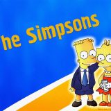 tapety-na-pulpit-simpson (2)