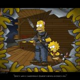 tapety-na-pulpit-simpson (21)