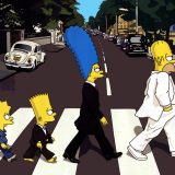 tapety-na-pulpit-simpson (3)