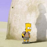tapety-na-pulpit-simpson (4)