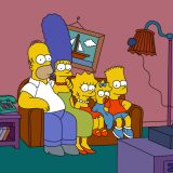 tapety-na-pulpit-simpson (8)
