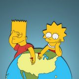 tapety-na-pulpit-simpson (9)