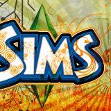 the-sims-virtual-life-1013896