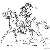 they-are-riding-a-horse-coloring-page-1_1