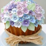 tort-kwiaty (1)