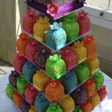 tort-kwiaty (10)