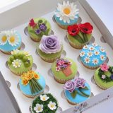 tort-kwiaty (11)