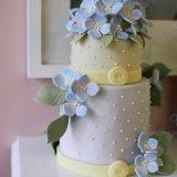 tort-kwiaty (12)