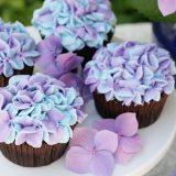 tort-kwiaty (13)