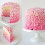 tort-kwiaty (15)