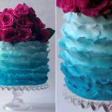 tort-kwiaty (23)