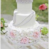 tort-kwiaty (27)
