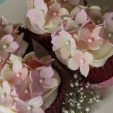 tort-kwiaty (3)